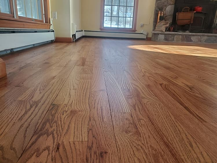Absco_Residential_Aull Wood Floors_Photo (1)